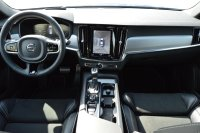 Volvo S90 T6 R DESIGN SE