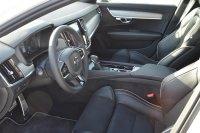 فولفو S90 T6