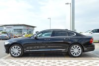 Volvo S90 T6 INSCRIPTION II