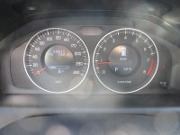 Volvo XC60 T5 SE LUX