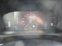 Volvo XC90 T5 AWD Momentum
