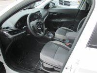 Dodge Neon 1.6 Auto