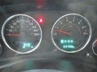 Jeep Wrangler 3.6 V6 Sport 4 Door