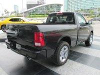 Dodge RAM 1500 5.7 V8 Express