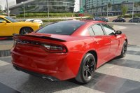 Dodge Charger 3.6 V6 Blackline