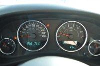 Jeep Wrangler 3.6 V6 Rubicon