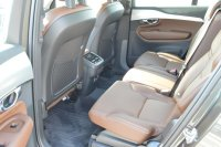 Volvo Xc 90 T5
