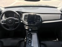 Volvo Xc 90 T6 Inscription