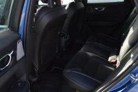 Volvo Xc 60 T6