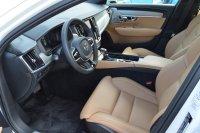 Volvo S90 T6 AWD