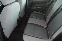 Dodge Neon SE