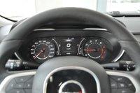 Dodge Neon SXT PLUS