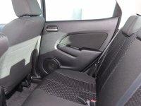 Mazda 2 1.3 Sport Venture Edition 5dr