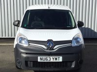 RENAULT KANGOO 1.5 dCi eco2 ML19 75 Phase 2 Panel Van 5dr