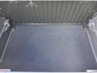 VAUXHALL CORSA 3 DOOR 1.4 i ecoFLEX Sting Hatchback 3dr