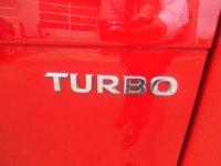 VAUXHALL ZAFIRA TOURER 1.4 i 16v Turbo Exclusiv 5dr Tourer