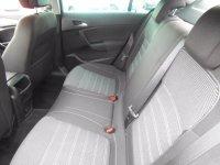 VAUXHALL INSIGNIA 1.6 CDTi ecoFLEX SRi Hatchback 5dr