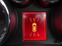 VAUXHALL ASTRA 1.6 CDTi ecoFLEX Design Sport Tourer (start/stop) NAV
