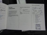 VAUXHALL AGILA 1.2 i ecoFLEX 16v S 5dr