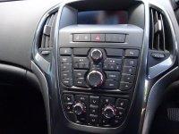 VAUXHALL ASTRA 1.6 i VVT 16v Elite 5dr Automatic