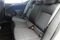 VAUXHALL ASTRA 1.4 i Design Hatchback 5dr
