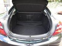 VAUXHALL INSIGNIA 2.0 CDTi SE Hatchback Auto 5dr