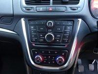 VAUXHALL MOKKA 1.4 i 16v Turbo SE Hatchback 5dr (start/stop)