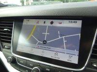 VAUXHALL ASTRA 1.6 CDTi SRi Nav Hatchback 5dr (start/stop)