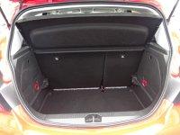 VAUXHALL CORSA 5 DOOR 1.4 T Elite (100) S/S 5DR
