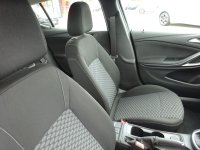 VAUXHALL ASTRA 1.0 i Turbo ecoFLEX Design Hatchback