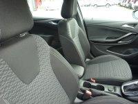 VAUXHALL ASTRA 1.4 i 16v Turbo SRi Hatchback Auto