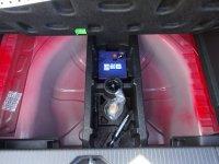 VAUXHALL CORSA 3 DOOR SRI VX-LINE ECOFLEX S/S