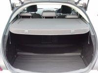 VAUXHALL INSIGNIA 2.0 CDTi SRi Nav Hatchback Auto 5dr