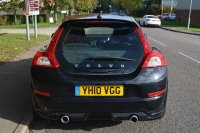 Volvo C30 2.0 D4 R-Design Geartronic 2dr