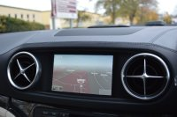 Mercedes-Benz SL 3.0 SL400 AMG Sport 2dr