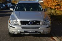 Volvo XC90 2.4 D5 R-Design Estate Geartronic AWD 5dr