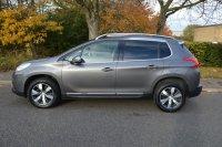 Peugeot 2008 1.6 BlueHDi Allure 5dr (start/stop)