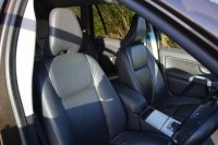 Volvo XC90 2.4 TD D5 SE Estate Geartronic AWD 5dr