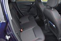 Peugeot 208 1.2 PureTech GT Line 5dr (start/stop)