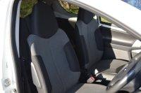 Toyota Aygo 1.0 VVT-i Fire 3dr