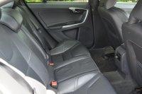 Volvo S60 1.6 D2 R-Design Lux 4dr (start/stop)