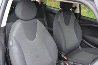 MINI Hatch 1.6 One 3dr