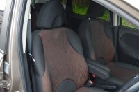 Nissan Note 1.5 dCi N-TEC 5dr