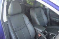 Nissan Qashqai 1.6 dCi Tekna 4X4 5dr