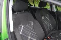 Vauxhall Corsa 1.4 i ecoFLEX SRi 5dr