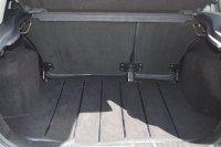 Ford Fusion 1.6 Titanium 5dr
