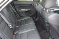 Honda Civic 1.8 i-VTEC EX Hatchback 5dr