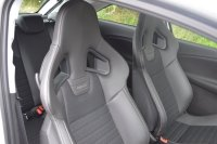 Vauxhall Corsa 1.6 i 16v Turbo VXR Hatchback 3dr