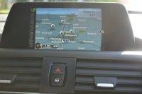 BMW 1 Series 1.5 116d EfficientDynamics Plus Sports Hatch 5dr (start/stop)