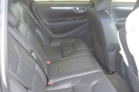Volvo XC70 2.4 D5 SE Geartronic AWD 5dr